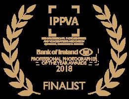 ippa_finalist-2018-261x200