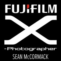 official-fuji-x-photographer-sean-mccormack-ireland