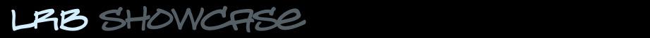 showc_logo.jpg
