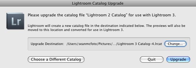 upgrade1.jpg