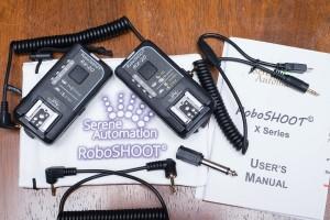 120116-RoboSHOOT-7938_web.jpg