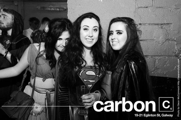 Carbon089