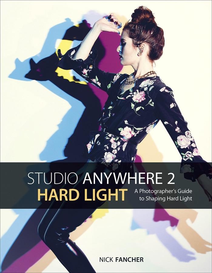 Fancher StudioAnywhere2 C1 jpg print 1