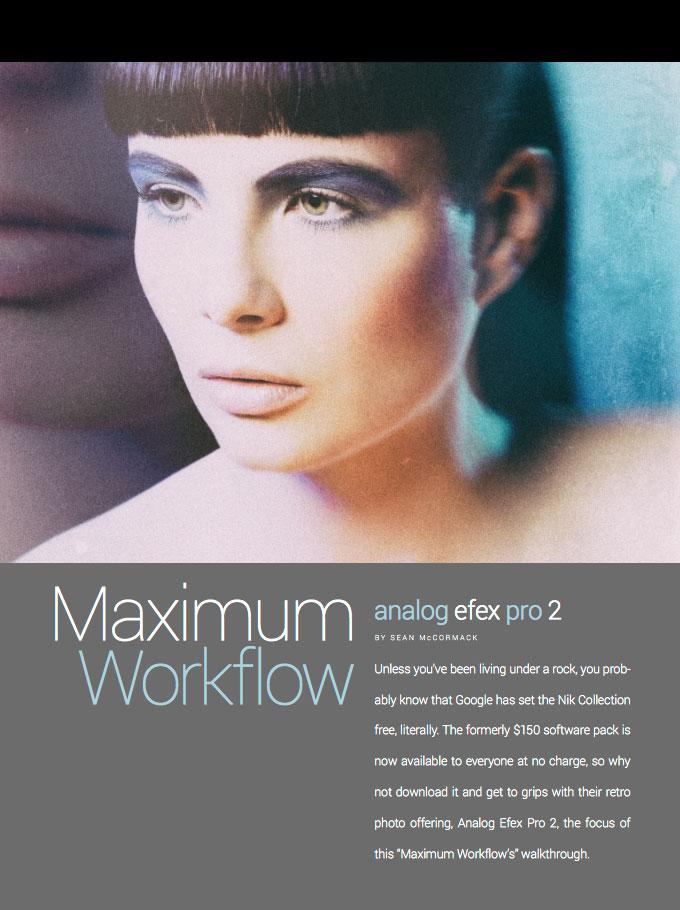 MaxW0616
