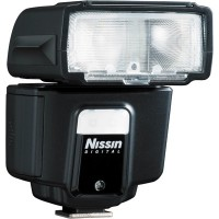 nissin_nd40_f_i40_compact_flash_for_1079740.jpg